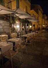 Non C'è Nulla Di Più Italiano Che Cenare In Un Borgo Medievale: 9 Posti Dove Vale La Pena Fare Tappa A Pescara E Provincia | 2night Eventi Pescara