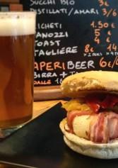Perché Dovresti Fare Aperitivo Con La Birra E Dove Farlo (alla Grande) In Veneto | 2night Eventi Venezia