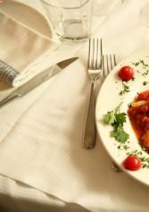 I 5 Ristoranti Di Cucina Giudaico Romana Che Devi Provare A Roma   2night Eventi Roma