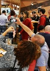 aria Di San Daniele Arriva A Cortina E Corvara: Le Feste Da Non Perdere | 2night Eventi