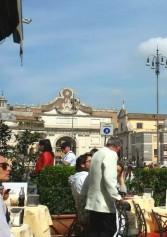 I Migliori Caffè Di Roma, Eleganza Tra Storia E Leggenda | 2night Eventi Roma