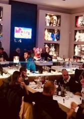 Cena Tra Amici A Firenze: I Ristoranti Dove Prenotare Quando Siete In Tanti | 2night Eventi Firenze