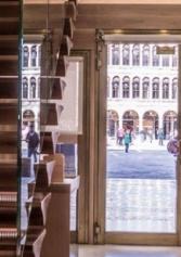 le Botteghe Di Artigianato Più Interessanti Di Venezia | 2night Eventi Venezia