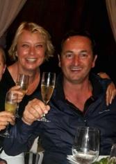 I Ruggenti Anni 20 Sul Lago Di Garda. Nicola Magri Ci Racconta Da Dove Nasce L'idea Del Suo Locale. | 2night Eventi Verona