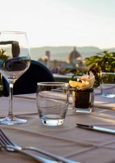 I Tavoli All'aperto Di Firenze Dove Prenotare Una Romantica Cena D'estate   2night Eventi Firenze