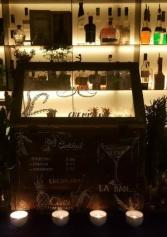 La Serata Digital Spritz Al La Banque   2night Eventi Venezia