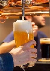 Birra Artigianale Mon Amour: Dove Bere Le Migliori A Roma | 2night Eventi