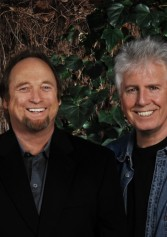 Crosby, Stills And Nash A Roma | 2night Eventi Roma