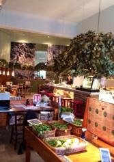 I Migliori Ristoranti Vegetariani E Vegani A Lecce | 2night Eventi Lecce
