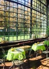 La Festa Di Primavera Da Serra Dei Giardini   2night Eventi Venezia