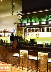 Da Herb Torna Greenery Con Un Nuovo Protagonista...green | 2night Eventi Padova
