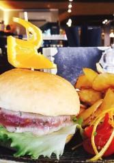 I Migliori Fish Burger Del Veneto Sono 7 E Dovresti Provarli Tutti | 2night Eventi Venezia