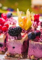 Voglie Matte: I Dessert Più Particolari Da Provare Nei Ristoranti Veneti | 2night Eventi Venezia