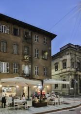 Ristorante In Zona Brera? 12 Locali Da Conoscere Dello Storico Quartiere Di Milano   2night Eventi Milano