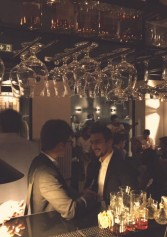 Festa Del Primo Maggio: Grigliando Al Barba   2night Eventi Milano
