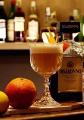 8 Cocktail Bar Di Lecce E Provincia Da Provare Almeno Una Volta Nella Vita   2night Eventi Lecce
