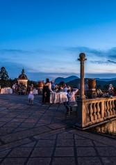 Degustazione Panoramica Al Castello Del Catajo | 2night Eventi Padova