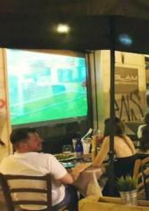 Appassionato Di Calcio? Ecco Dove Guardare Le Partite In Pay-tv A Pescara E Dintorni   2night Eventi Pescara