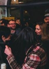 Nuove Aperture A Brescia: 5 Posti Da Provare In Città | 2night Eventi Brescia