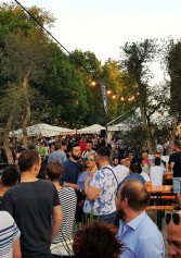 Gli Street Food Festival Dell'estate 2018 Da Segnare In Agenda | 2night Eventi