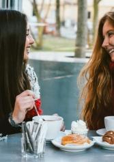È Ora Della Merenda: 10 Posti A Brescia Per Una Gustosa Pausa Dolce O Salata | 2night Eventi Brescia