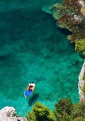 Le 10 Più Belle Spiagge Italiane Del 2018 (secondo Tripadvisor) | 2night Eventi