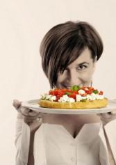 Pizza Gourmet: Guida Alle 5 Migliori Pizzerie D'abruzzo | 2night Eventi Pescara