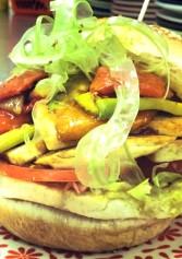 7 Hamburger A Jesolo Per Tutti I Gusti   2night Eventi Venezia