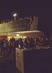 Roof: Il Nuovo Venerdì Di Mestre E Dintorni | 2night Eventi Venezia