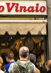 i 10 Panini Più Famosi D'italia | 2night Eventi