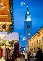 10 Mercatini Di Natale In Veneto Da Non Perdere Quest'anno | 2night Eventi Venezia