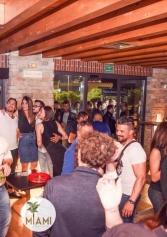Corazón Da Miami Cucina Del Mercato E Bar Musicale | 2night Eventi Verona