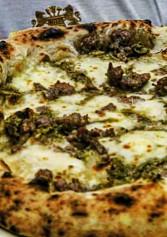 le Migliori Pizze D'italia 2018: I Voti De La Guida Gambero Rosso | 2night Eventi