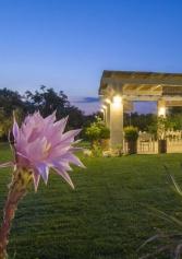 I 10 Posti In Cui Cenare In Giardino Per Questa Fine Estate In Salento | 2night Eventi Lecce