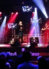 Torna Il Tour Music Fest 2017, Alla Ricerca Di Nuova Musica Con Mogol E Sony | 2night Eventi