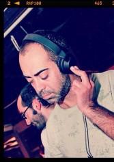 Al Contrabar Il Venerdì è Funky Groove | 2night Eventi Barletta