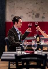 6 Idee Per Il San Valentino 2019 A Verona E Provincia | 2night Eventi Verona