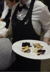 13 Ristoranti A Padova E Dintorni Dove Portare La Persona Speciale Per Una Cena Romantica | 2night Eventi Padova