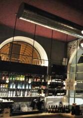 Dove Mangiare In Via Vigevano, Una Delle Vie Più Gastronomiche Dei Navigli | 2night Eventi Milano