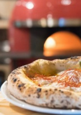 Non La Solita Pizza: 10 +1 Locali Salentini Dove Provare Impasti Particolari | 2night Eventi Lecce