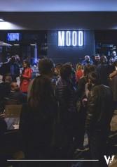 Al Mood La Domenica C'è Blow Weekend Happy Ending | 2night Eventi Bari