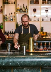 I Migliori Bar Al Mondo Premiati Al The World's 50 Best Bars 2017 (e C'è Molta Italia)   2night Eventi