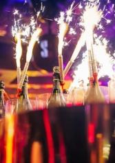 Capodanno 2019: Le Feste Nei Locali Di Brescia | 2night Eventi Brescia