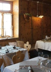 10 Malghe E Rifugi Gourmet: Mangiare Bene, E Tanto, In Alta Quota | 2night Eventi