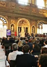 italia A Tavola Award, Ecco I Premiati | 2night Eventi Napoli