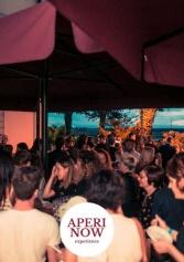 Aperinow, L'apericena In Villa | 2night Eventi