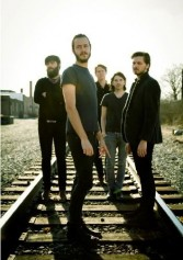 Editors All'ypsigrock Festival | 2night Eventi Palermo