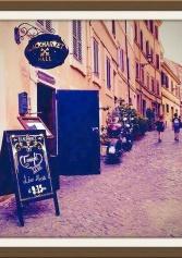 Dopocena A Monti, I Locali Da Conoscere | 2night Eventi Roma