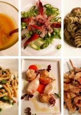 La Cena Dedicata Alla Cucina Ferrarese Da Adagio   2night Eventi Treviso