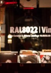 Novembre Al Ral8022 Con La Milano Music Week 2018 | 2night Eventi Milano